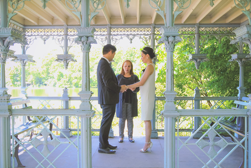 Yeane & Darwin - Central Park Wedding-96.jpg