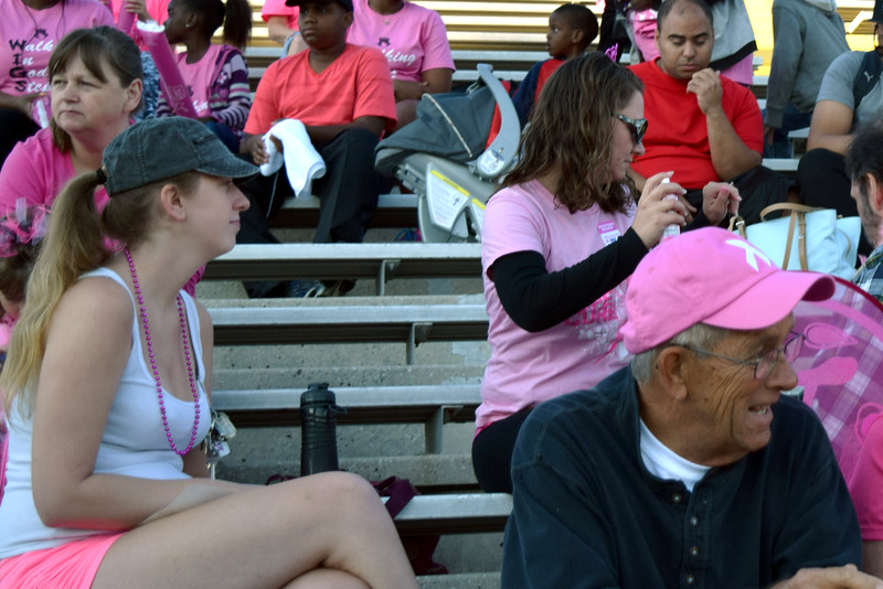 2014 Making Strides Against Breast Cancer in Daytona Beach (19).JPG
