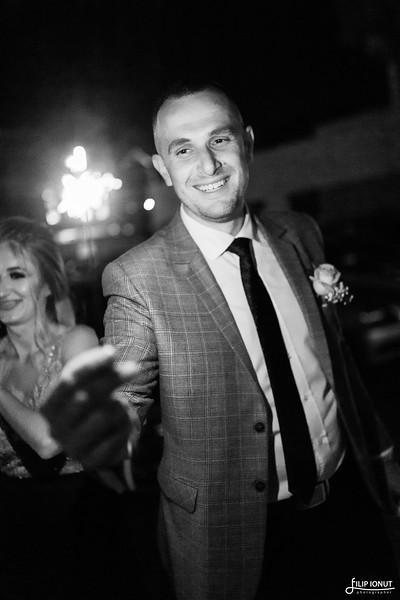 fotograf nunta -0111.jpg