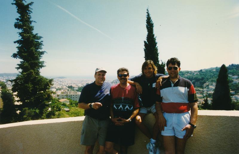 SF Me n Boys in Nice.png
