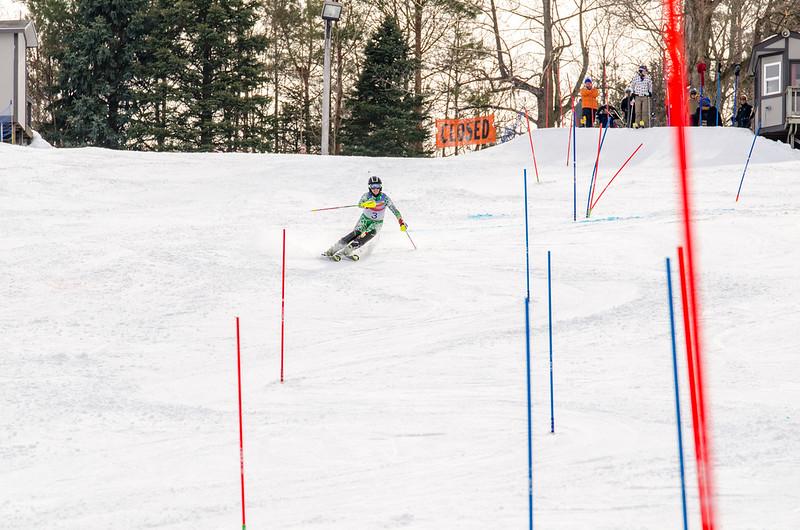 Standard-Races_2-7-15_Snow-Trails-273.jpg