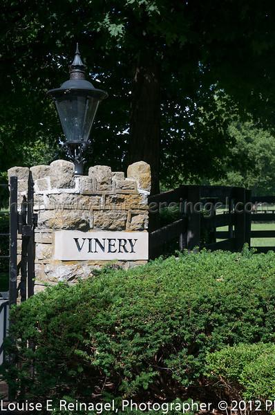 VineryKYjune12Proof-3747.jpg