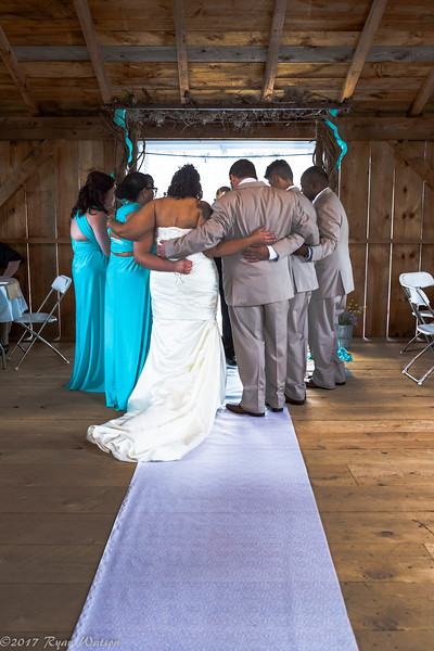 Angel and Gary's Wedding-48.jpg