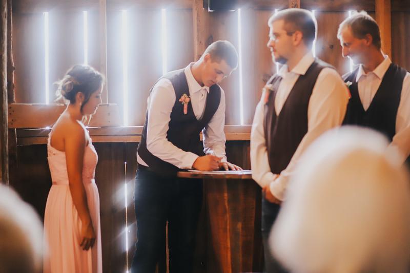 Krotz Wedding-241.jpg