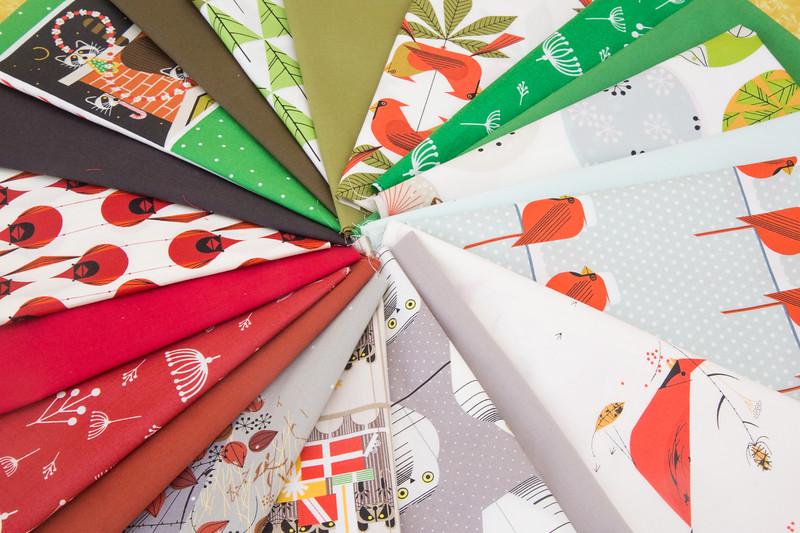 Birch Fabrics-121.jpg
