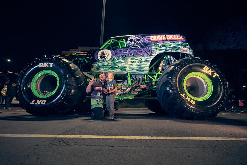 Grossmont Center Monster Jam Truck 2019 251.jpg