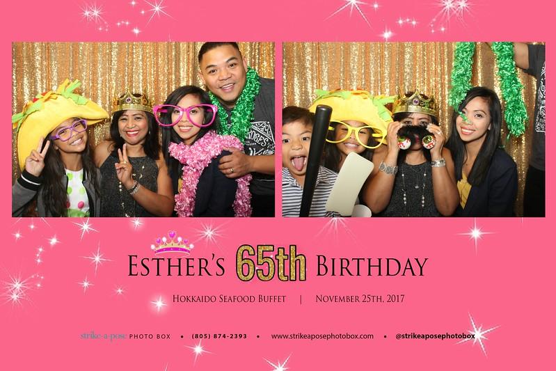 Esther_65th_bday_Prints_ (24).jpg