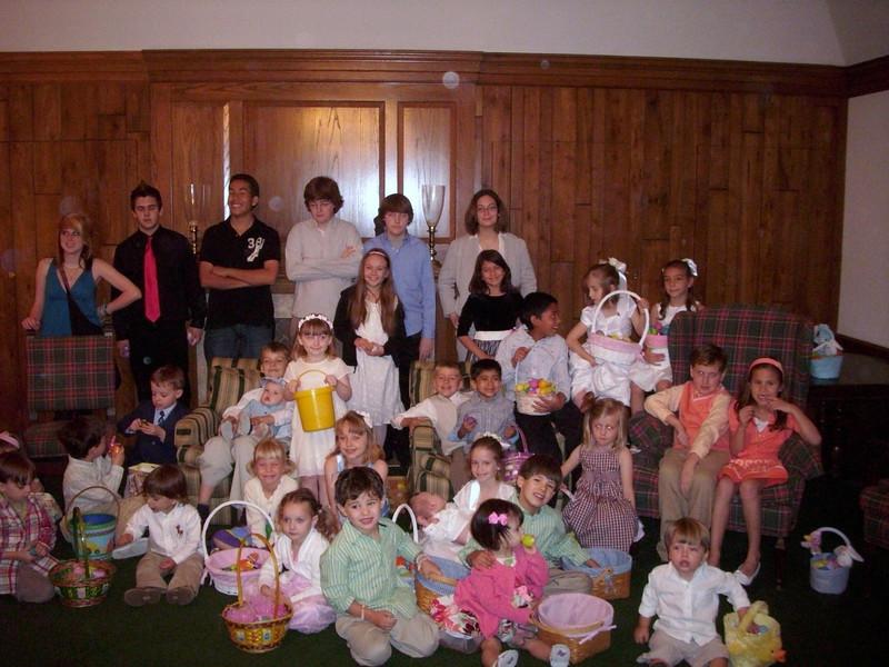 Easter 2009 (43).JPG