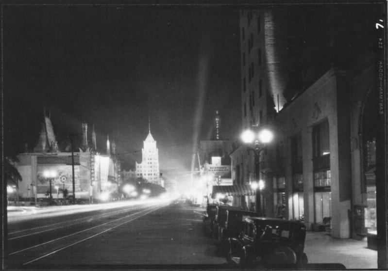1928-CityCentertoRegionalMall-095.jpg