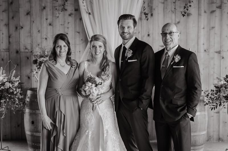Seattle Wedding Photographer-636.jpg
