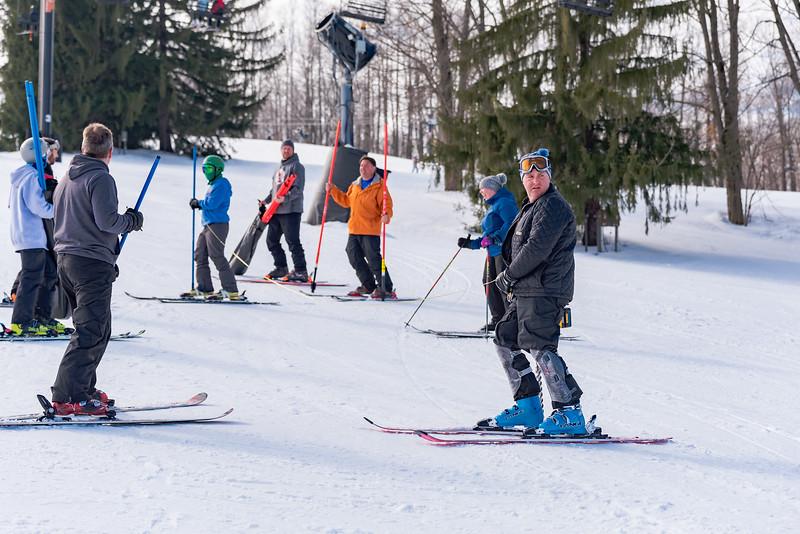 Standard-Race_2-3-18_Snow-Trails-73134.jpg