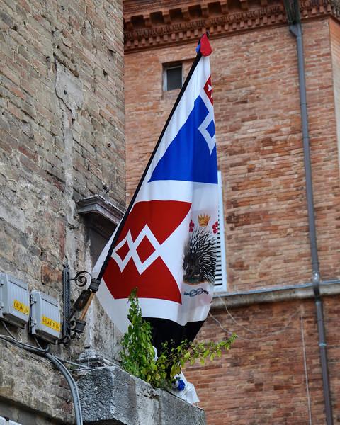 Siena 2013 - 012.jpg