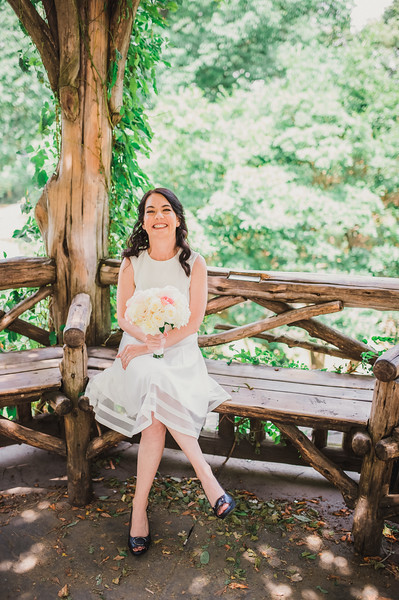 Cristen & Mike - Central Park Wedding-41.jpg