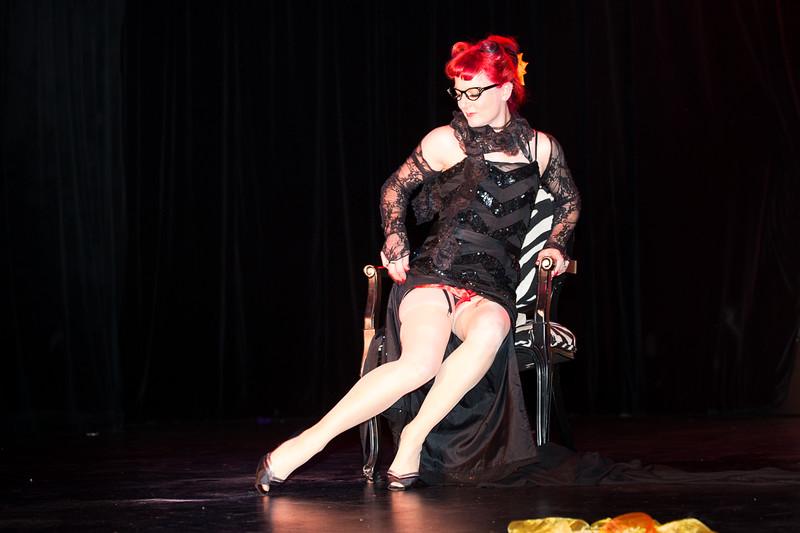 Bowtie-Beauties-Show-115.jpg