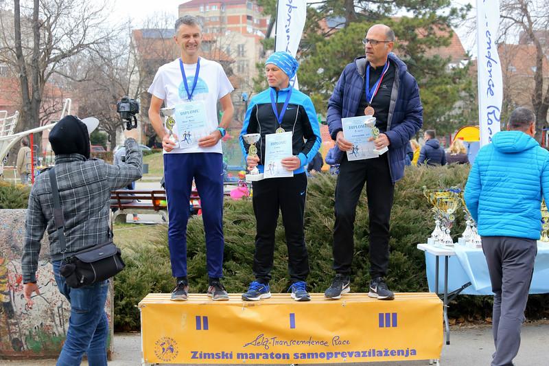 24_Zimski_Maraton_Samoprevazilazenja_-713.jpg