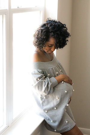 Tamaras Maternity Shoot