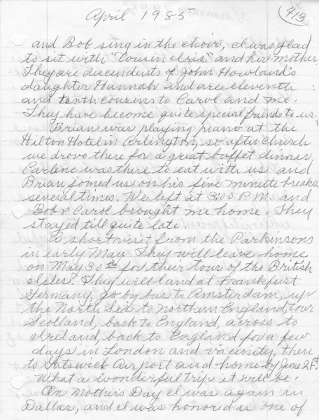 Marie McGiboney's family history_0413.jpg