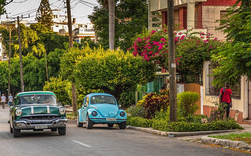 La Habana_170820_DSG1139.jpg