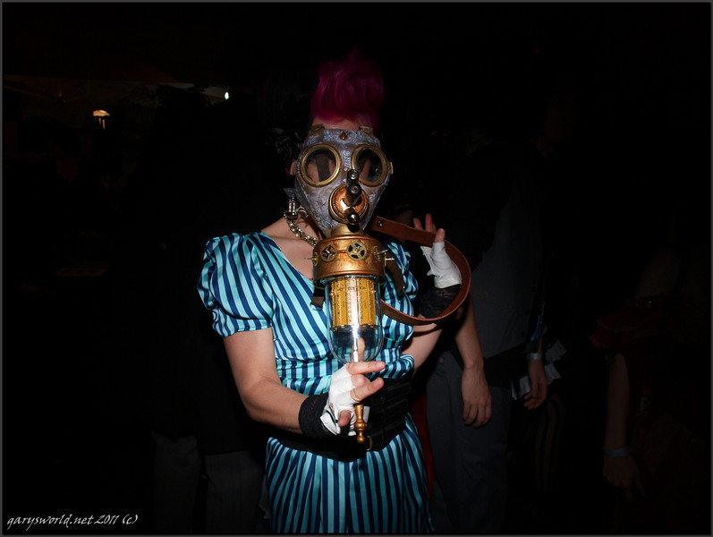 The Edwardian Ball 2011 61.jpg