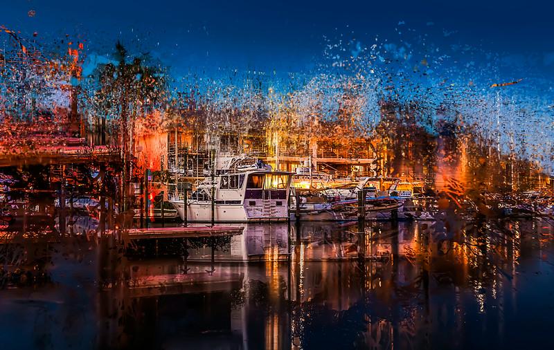 Dock Explosion2.jpg