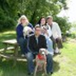 farley pups 121-2.jpg