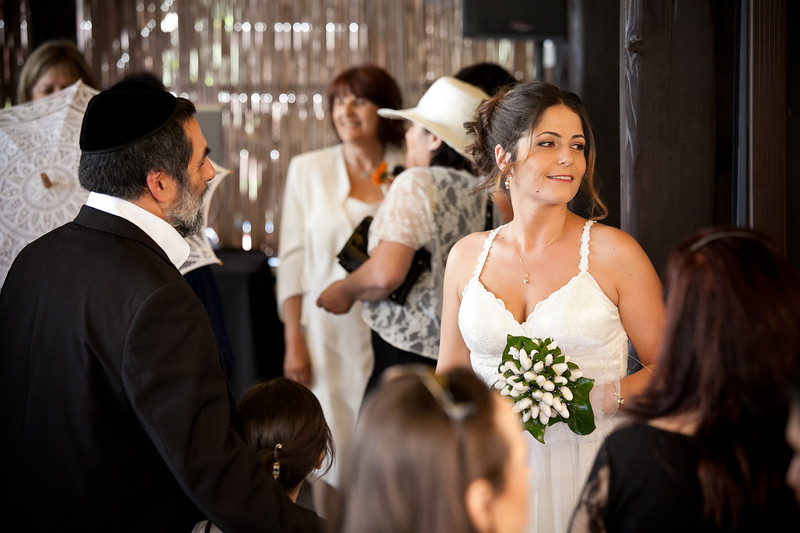 M&G wedding-542.jpg