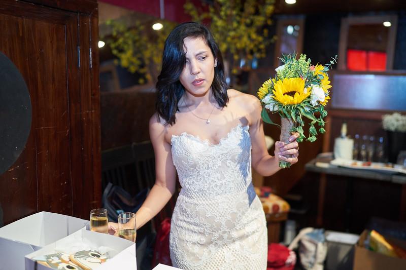 James_Celine Wedding 0473.jpg