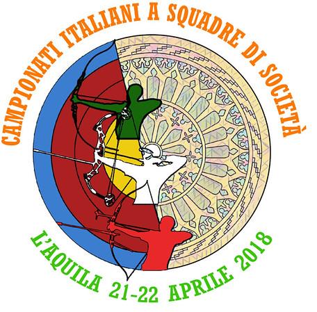 Campionati Italiani a Squadre di Società - L'Aquila 2018