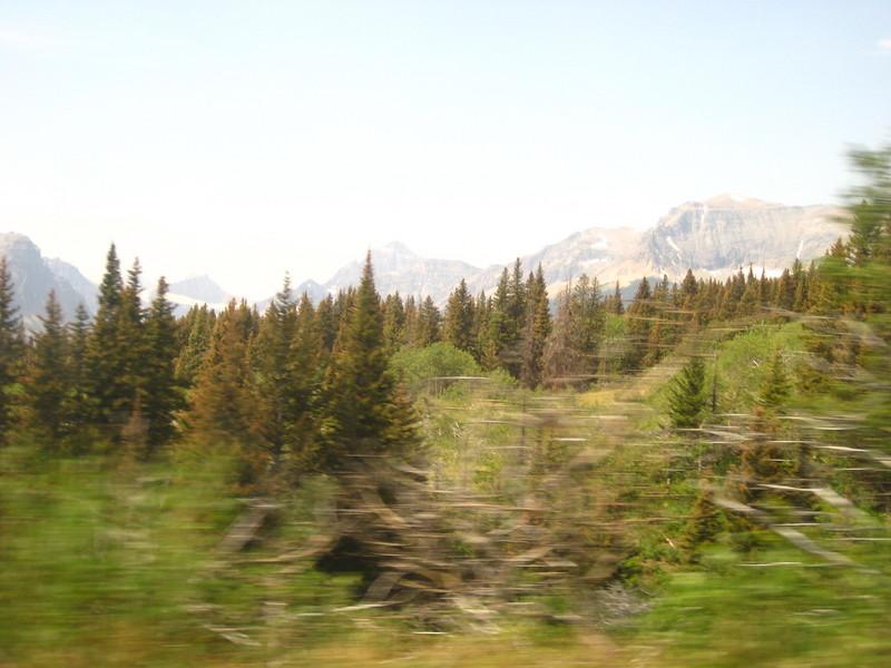 2008-07-24-YOCAMA-Montana_2714.jpg