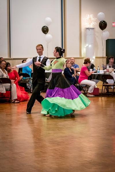 Dance_challenge_portraits_JOP-3629.JPG