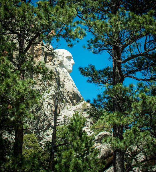 Mount Rushmore GW.jpg