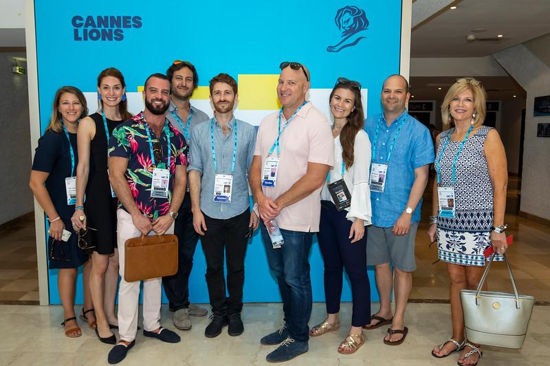 Cannes151.jpg