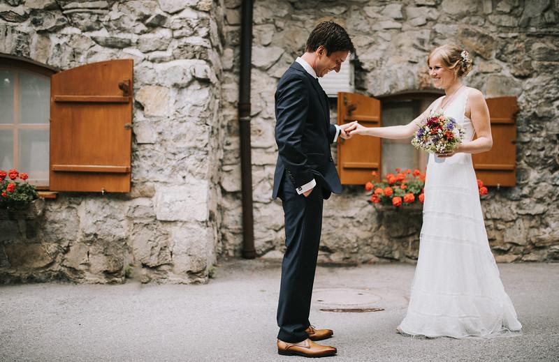 Bayerische-Hochzeit (41).jpg