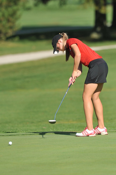 Lutheran-West-Womens-Golf-Sept-2012---c142813-020.jpg