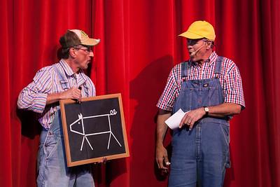 Comedy-Barn-July-2014
