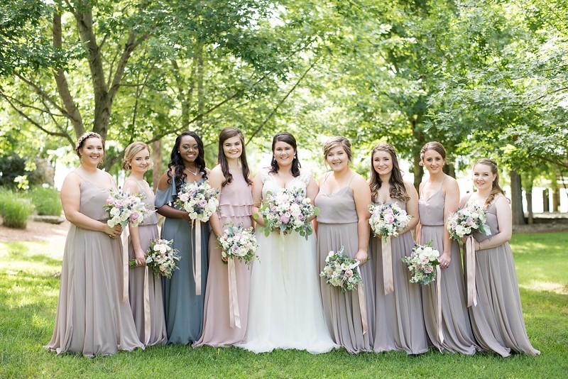 knoxville-tn-bridesmaids.jpg