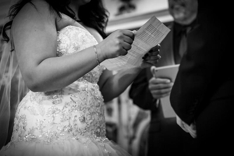 Heiser Wedding-114.jpg