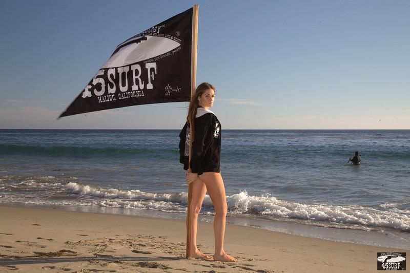 45surf bikini swimsuit model hot pretty swim suit swimsuits 1053,.,.best.book.flag.,,..jpg