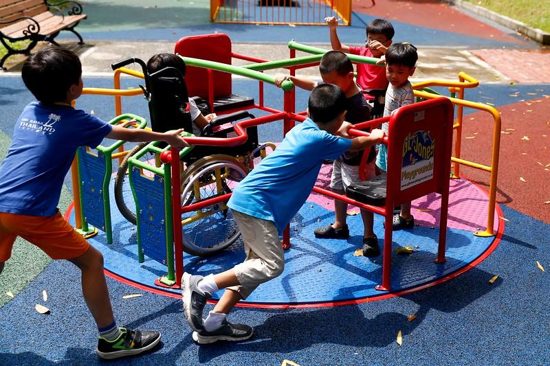 Sarah Playground-0003.jpg