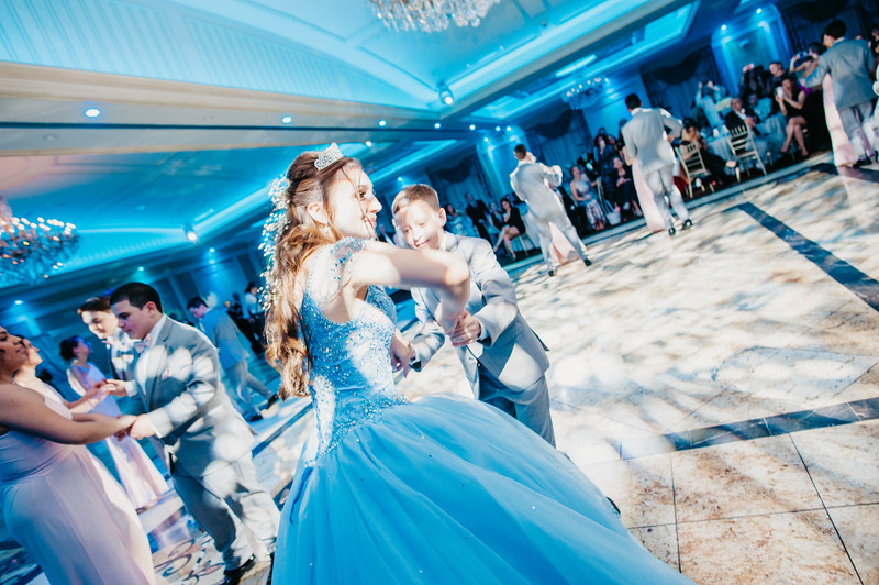 First Dance Images-335.jpg