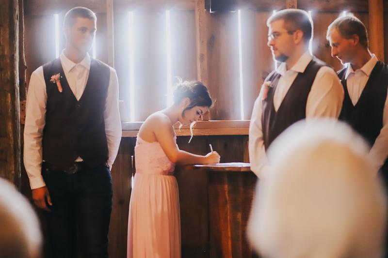 Krotz Wedding-242.jpg