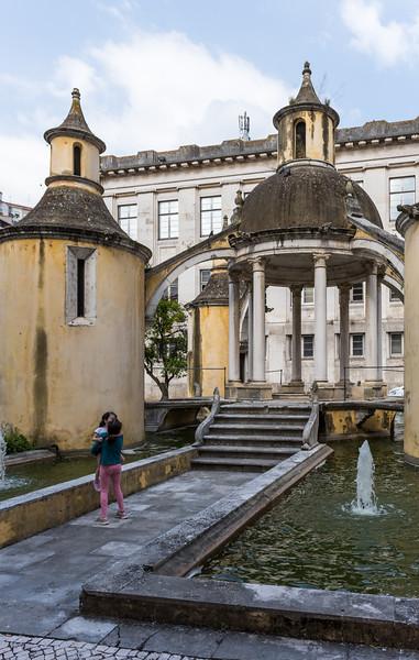 Coimbra 175.jpg