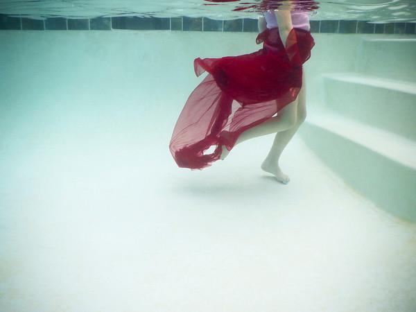 ArtShow Gallery-Underwater