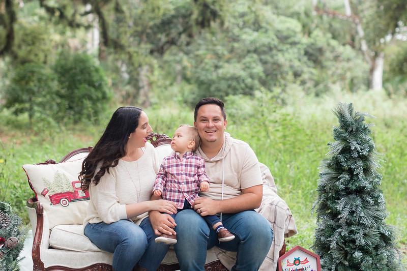 Holiday Minis- Acosta Family-3.jpg