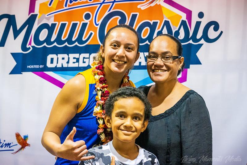 Basketball Maui - Maui Classic Tournament 2019 110.jpg
