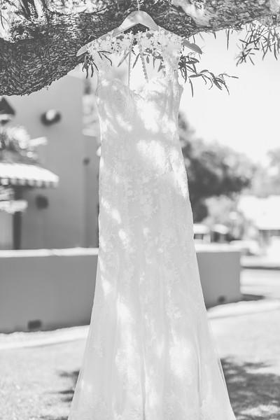 J+C Wedding-6.jpg
