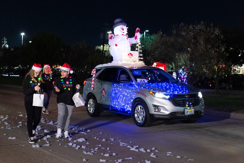 Holiday Lighted Parade_2019_200.jpg