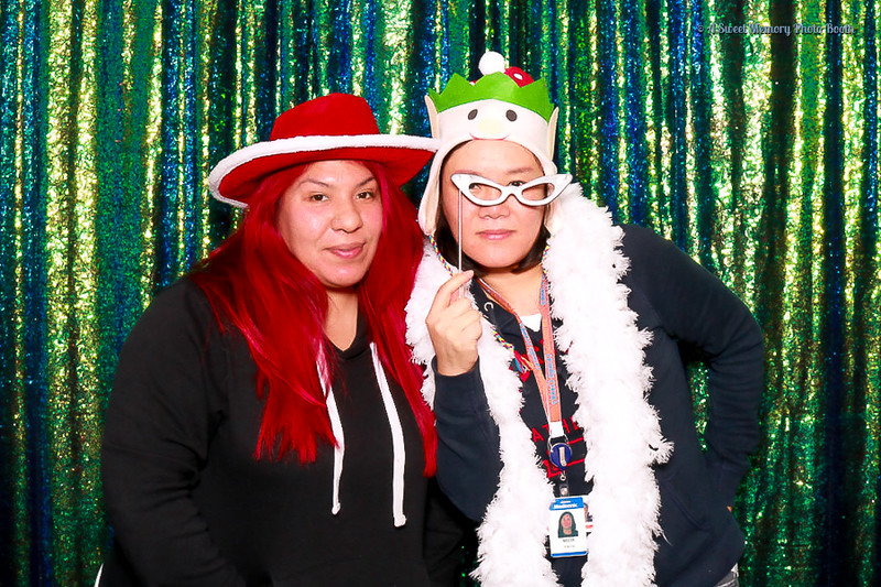 Medtronic Holiday Party -84.jpg