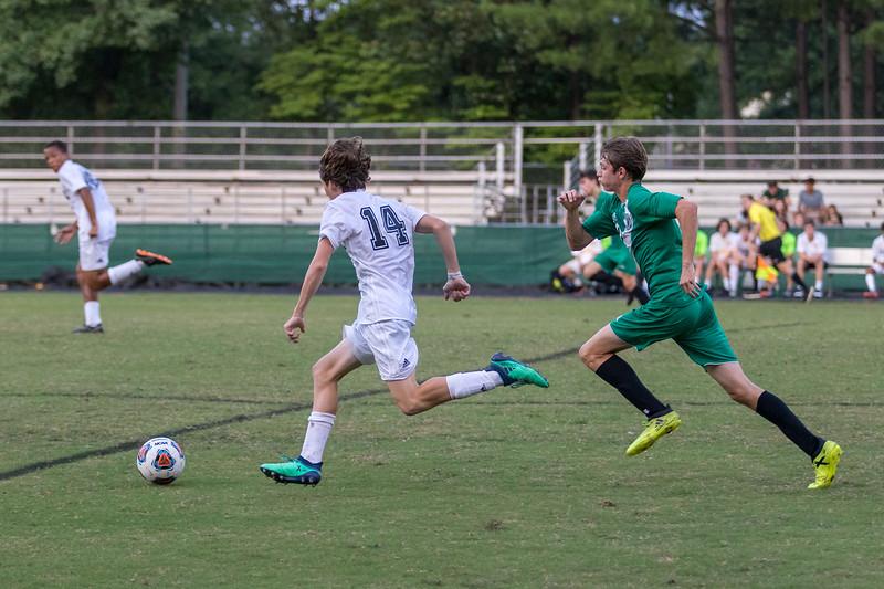13082018 Soccer 52.jpg