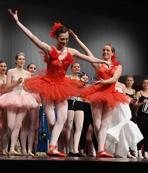 Nutcracker 2016 - Saturday 271.jpg